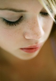 e3ce9a6b9b2 52 Best Freckles Are Beautiful images