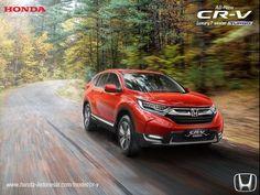 Spesifikasi, Fitur, Harga Honda CR-V. Kredit, Promo, Honda CRV Bandung. Sales: 082221011136