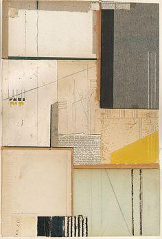 Melinda Tidwell, 12.5 x 18.5 inches, book parts, graphite, glue, on paper (2013)