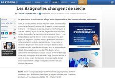 http://www.lefigaro.fr/sortir-paris/2011/06/14/03013-20110614ARTFIG00535-les-batignolles-changent-de-siecle.php