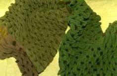 mie iwatsubo textiles