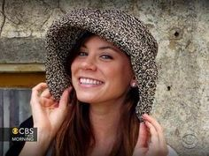Cancer patient Brittany Maynard's choice to aid in dying: a medical perspective - CBS News