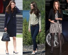 kate Middleton outfits | kate-middleton-best-outfits