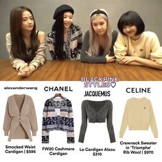 Lit Outfits, Kpop Fashion Outfits, Blackpink Fashion, Celebrity Outfits, Cute Casual Outfits, Pretty Outfits, Korean Fashion, Indian Bridal Outfits, Couture Outfits