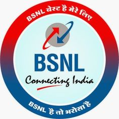 BSNL Recruitment 2015 for 23 Junior Officer Vacancy,BSNL has released their notification recruitment for academic year 2015