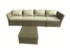 Royal sofa set outdoor furniture online/garden sofa set HL-5S-14004   http://enjoygroup.en.alibaba.com/product/60257934605-209347042/Royal_sofa_set_outdoor_furniture_online_garden_sofa_set_HL_5S_14004.html
