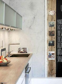 #interior #design #kitchen |