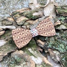 A Inciso Fiore fa csokornyakkendővel tedd teljessé megjelenésed, vagy csiszolj a stílusodon. Fa, Turtle, Animals, Turtles, Animales, Animaux, Tortoise, Animal, Animais