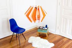 Die geometrische Lampen Serie L16 setzt einen Designakzent und sorgt für eine einmalige Lichtstimmungen zum Wohnen und Wohlfühlen. Je nach Farbkombination erzeugt diese Lampe eine einzigartige Stimmung im Raum   gemütliche Deckenlampe, Deckenleuchte, Esszimmer Lampe, Laser cut Lampenschirm, Wohnzimmer Lampe, skandinavische Beleuchtung, Pendellampe