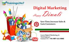 Bright Your Career in Digital Marketing course.. http://trainings24x7.com/digital-marketing-training-delhi-ncr/