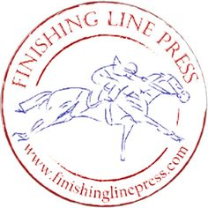 2015 Finishing Line Press Open Chapbook Competition  A prize of $1,000 and publication for a chapbook-length poetry collection in print edition.   Open to ALL. International entries are welcome. Multiple submissions are accepted.    Submit up to 30 pages of poetry, PLUS bio, acknowledgments, SASE and cover letter with a $15 entry fee per manuscript submission.   To submit online  https://finishinglinepress.submittable.com/submit/44262