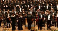 Wolfgang Amadeus Mozart: Requiem Mass in D minor, K. 626 – Richard Egarr • http://facesofclassicalmusic.blogspot.gr/2014/04/wolfgang-amadeus-mozart-requiem-mass-in.html