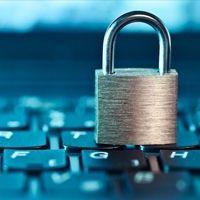 Ransomware impulsiona crescimento do mercado mundial de segurança de IT
