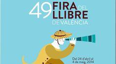 hotel-feria-libro-valencia-2014