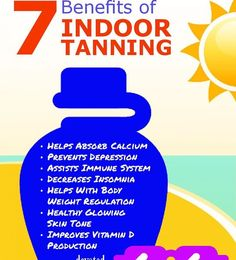 Many benefits to tanning inside Benefits Of Tanning, Tanning Tips, Insomnia Help, Tan Skin, Business Marketing, Glowing Skin, Immune System, Body Weight, Salons