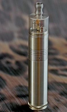 Mod reviews, news and more http://www.ecigguide.com/review_category/premium-ecigs/ #eccigguide    I'd love a glass rda..omg.