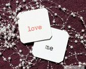coasters hand decorated set of 2 hand unique engagement wedding valentines gift for lovers wedding home decoration