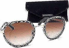 Occhiali da sole da donna in EFFETTO LEGNO OCCHIALI di Corno in Legno Design Mode-accessorio SUNGLASSES