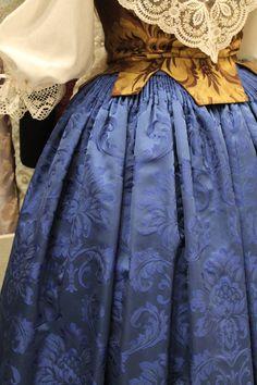 People, Ideas, Dresses, Fashion, Traditional, Store, Skirts, Vestidos, Moda