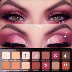 Get Great Skin With These Awesome Skin Care Tips - Beauty & Skincare Tips Eye Makeup Art, Skin Makeup, Beauty Makeup, Huda Beauty, Makeup Goals, Makeup Inspo, Makeup Inspiration, Makeup Dupes, Eyeshadow Makeup