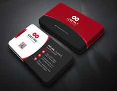 "Check out new work on my @Behance portfolio: ""BUSINESS CARD"" http://be.net/gallery/43456613/BUSINESS-CARD"