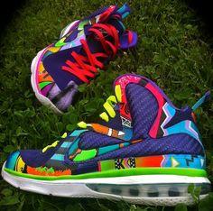 nike shoes #WholesaleShoesHub.COM