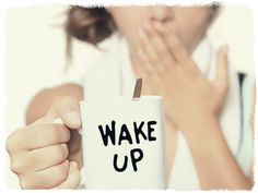 These morning routine ideas and morning routine habits can help you start your day right.