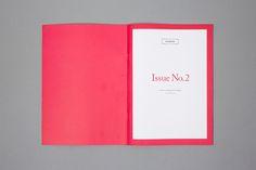 https://www.behance.net/gallery/20742761/99U-Quarterly-Magazine-Issue-No2