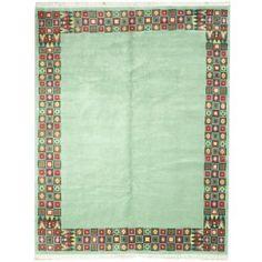 18bb5835d1f200d990979feb3301fea0--contemporary-area-rugs-los-angeles area rugs los angeles
