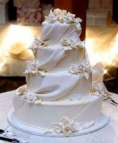 Best Wedding Cakes Decorations 2014