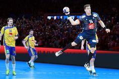 Handball WM 2017: Norwegen, Frankreich, Kroatien, Slowenien im Halbfinale. Handball WM 2017 Frankreich Viertelfinale: In den Viertelfinal-Mat ...