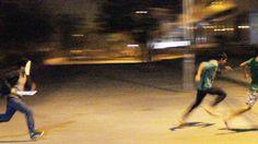 Friday The 13th Prank 2014 - Pranks in India | TST Pranks