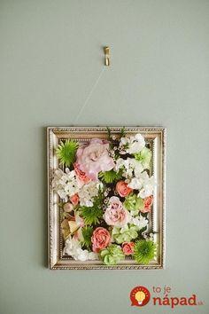 Umelé kvety väčšina ľudí považuje skôr za gýč, ako za peknú a estetickú výzdobu. Pestré okvetné lístky časom vyblednú a pôsobia ošúchaným, starým a zanedbaným dojmom.