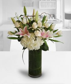 Flower World of York: Florist York PA, Gift & Flower Delivery York PA, Valentines Flowers