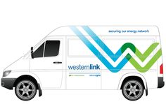 Four Letter Word were recently commissioned to create a brand identity for Western Link HVDC. The Western High Voltage Direct Current (HVDC) Link is a major electricity transmission project being jointly developed by National Grid Electricity Transmission and SP Transmission.