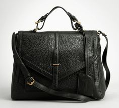 tory burch 797 satchel...as if I needed anything else Tory Burch