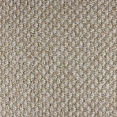 Henley is a hardwearing stain resistant loop pile berber. The tri coloured yarn offers a rustic blend of natural colours. The Henley range is a strong, durable carpet that is ideal for those high traffic areas. Available in a selection of natural and modern colours to suit all types of decor. Why Choose a Berber Carpet?Berber carpets are strong, durable and easy to clean. As they are so hardwearing they can last for years! Available in range of natural colours Berber carpets are perfect for…