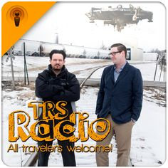 """Go behind the curtain and listen to the story of the musician who wrote the song """"Welcome Home"""" in this TRS Radio podcast. TRS recruiter Karissa Hobbs wrote the song as a heartfelt thank you to all nurses who are comforting and restoring lives across the nation."""