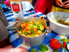 Kookvakanties Kookstudio kreta Grieks eten 3065 Guacamole, Ethnic Recipes, Food, Essen, Meals, Yemek, Eten