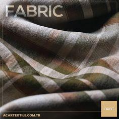 ACAR Textile Fabric Creation #fashion #fabric #textile #tekstil #kumaş #design #style #moda #style #stil #konfeksiyon #apparel #dress #clothing #miyatextile #acartextile #enatextile #mactextile #acartekstil #miyatekstil #mactekstil #enatekstil http://www.acartextile.com.tr/