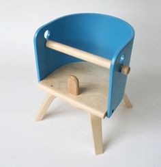 Find This Pin And More On Chairs For Toddlers By NewplansCorp.