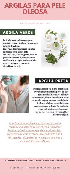 Pin Em Skincare Cuidados Com A Pele