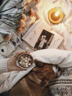 image Seen at http://isabellethordsen.com