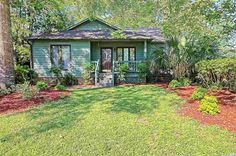 726 Ashley Ct, Murrells Inlet Property Listing: MLS® #1714231