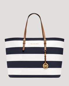 MK travel tote. Get student discounts on Fashion at http://www.studentrate.com/fashion/fashion.aspx