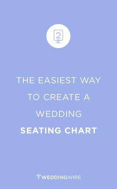 Create your entire floor plan online. Sign up for access to 6 FREE wedding planning tools!