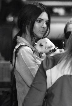 Kendall Jenner Pinterest - @sexykendall