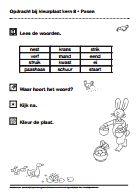 kleurplaat_kern8_met_opdracht_pasen.pdf