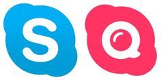 Qik enables you to send short videos that are 42 seconds long to your friends on Skype. The new video messaging app is supposed to connect you and your loved ones in between calls and enable you to stay connected. #Skype #Qik
