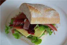 Ciabatta Hero | Flaveur Ciabatta, Sandwiches, Hero, Bread, Traditional, Food, Brot, Essen, Baking